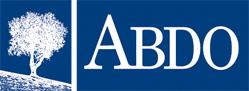 logo ABDO.png