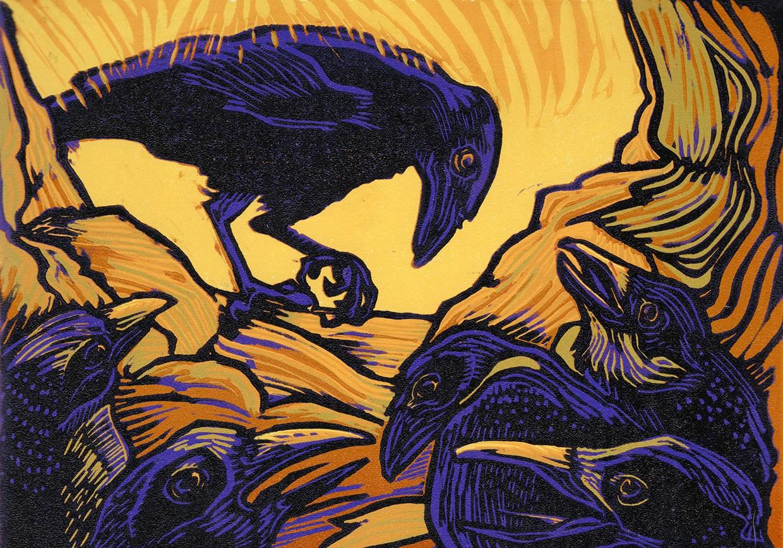 Steven-Chapp-The-Debate-Upstate-Gallery_web.jpg