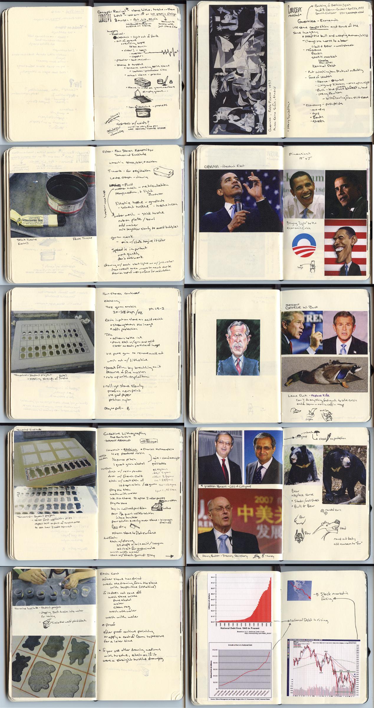 economica-notebook1.jpg