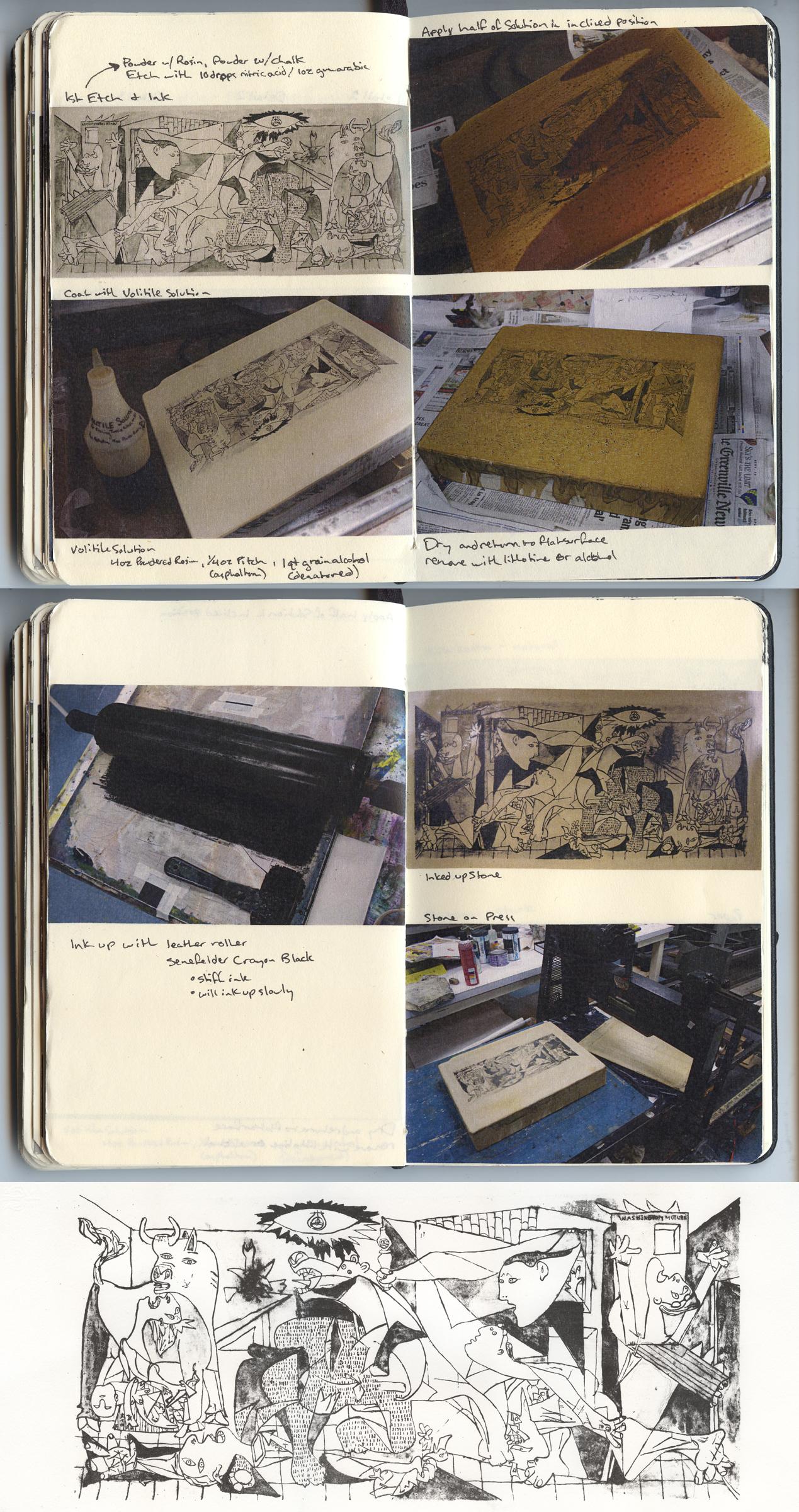 economica-notebook3.jpg