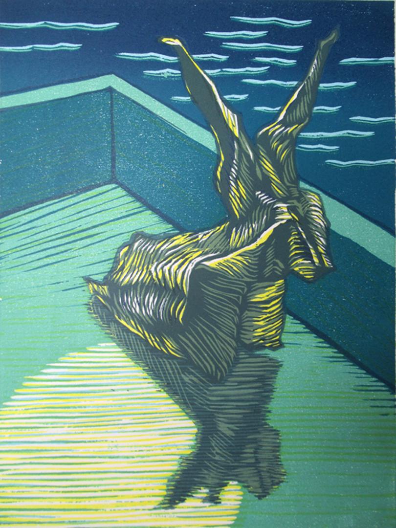 Freda Sue-Grace- Woodcut Relief- 72.jpg