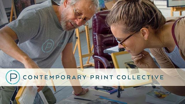 Save the dates October 26-28 for our third annual Print Fair, a showcase of fine art prints from upstate printmakers! The three day event will be at the Grey Loft in the Greenville Center for Creative Arts at the Brandon Mill in the Village of West Greenville.  #yeathatgreenville #greenvilleart #printmaking #greenvillearts #printfair #upstateprints #prints #gvlarts #contemporaryprintcollective #gvltoday #whatsgoingongvl #letstalkgreenville #printfair #greenvillecenterforcreativearts #upstateprintmaking @villagewgvl @macartscouncil @artcentergvl @gvltoday