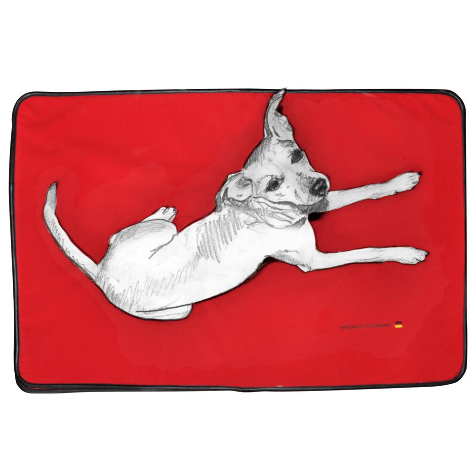 SI_Square-Canine-Maplevonoben2-web.jpg