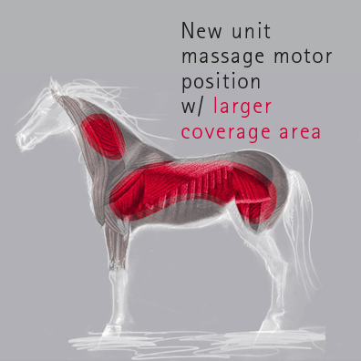 SI_Square-Areas-horse-web2.png