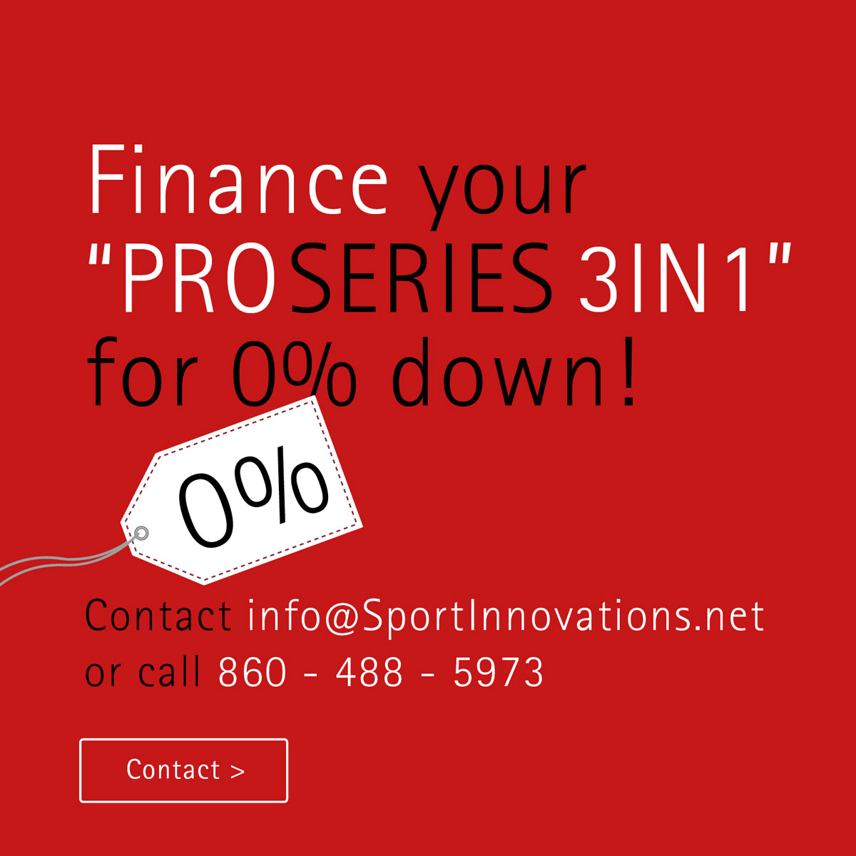 financing-PS3in1-redWeb.jpg