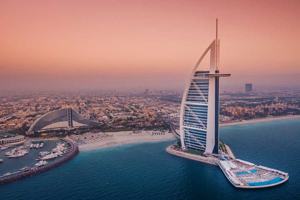 burj-al--arab-jumeirah-the-terrace.jpg