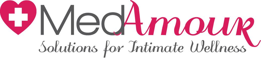 med-amour-logo.jpg