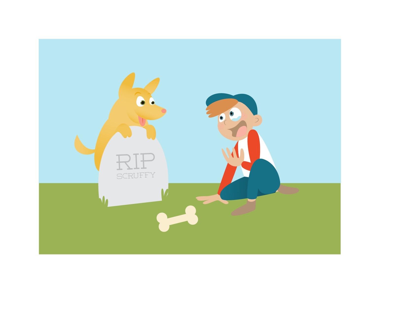PixarSadLab.jpg