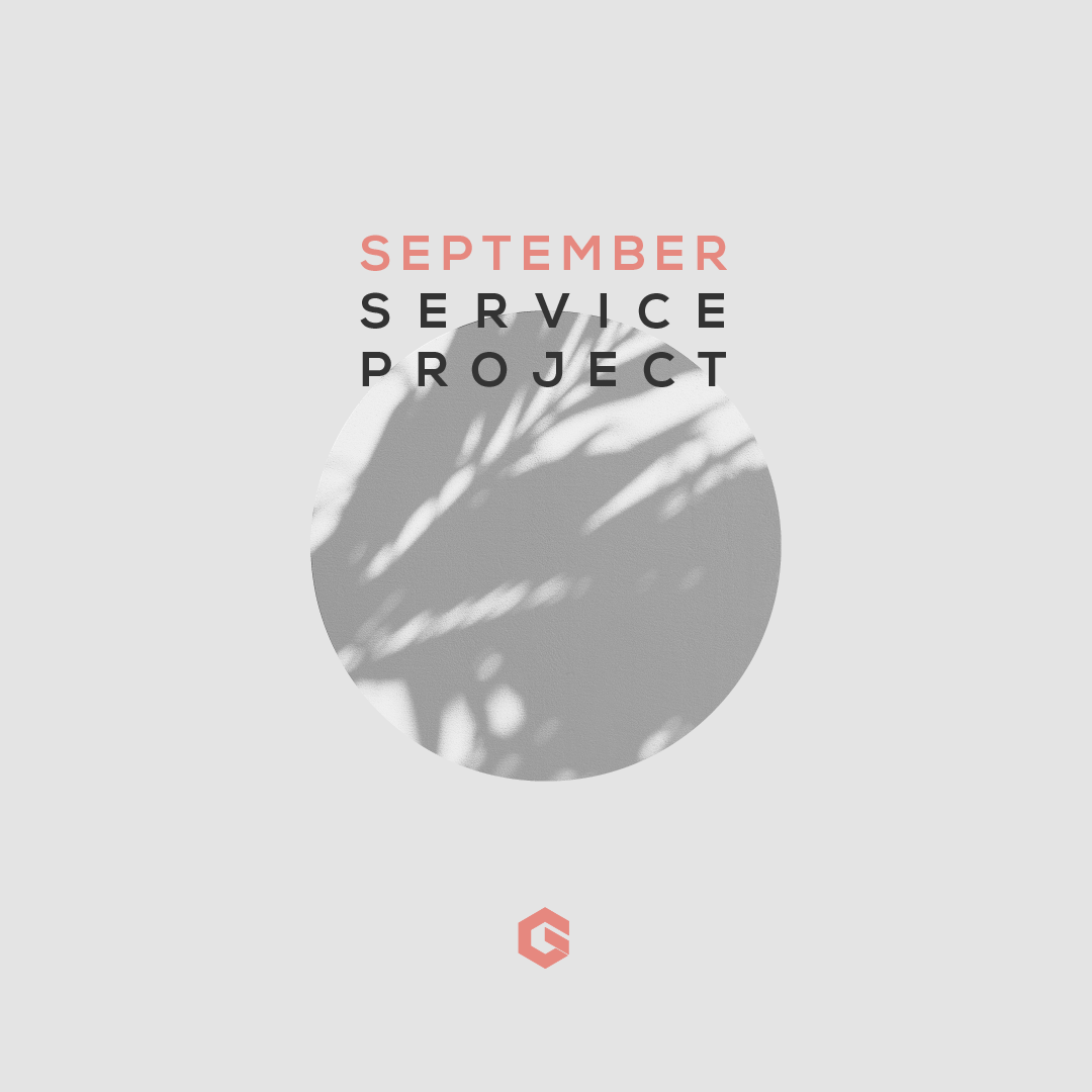 September Service ProjectArtboard 8.png