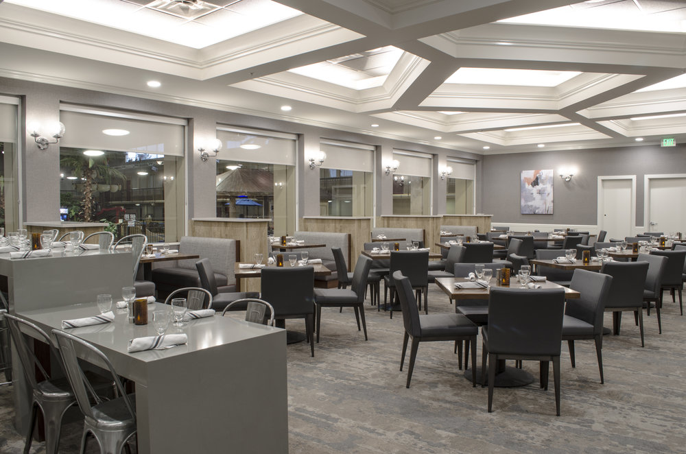 HI_Restaurant_Upper.jpg