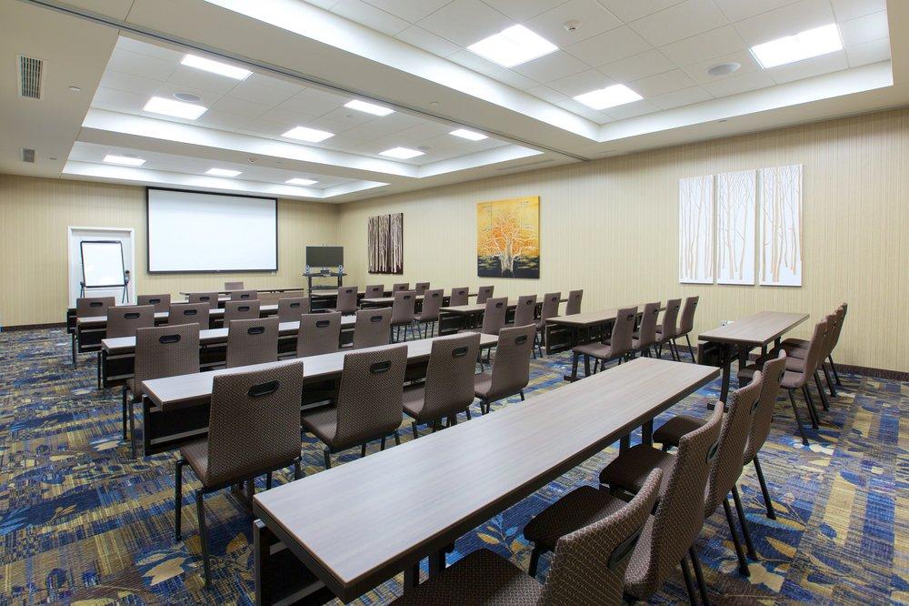 Meeting+Room+045.jpg
