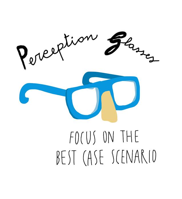 perception glasses.png