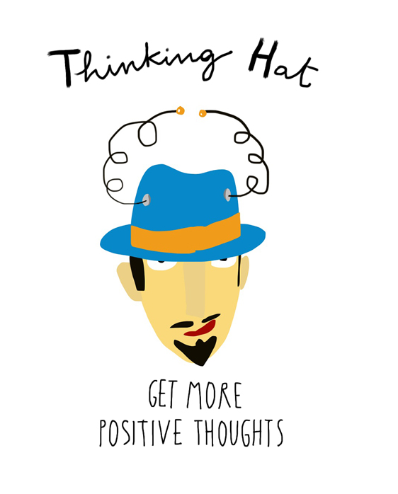 thinking hat.png