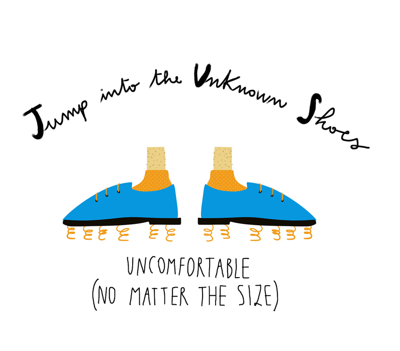 unkown shoes.png