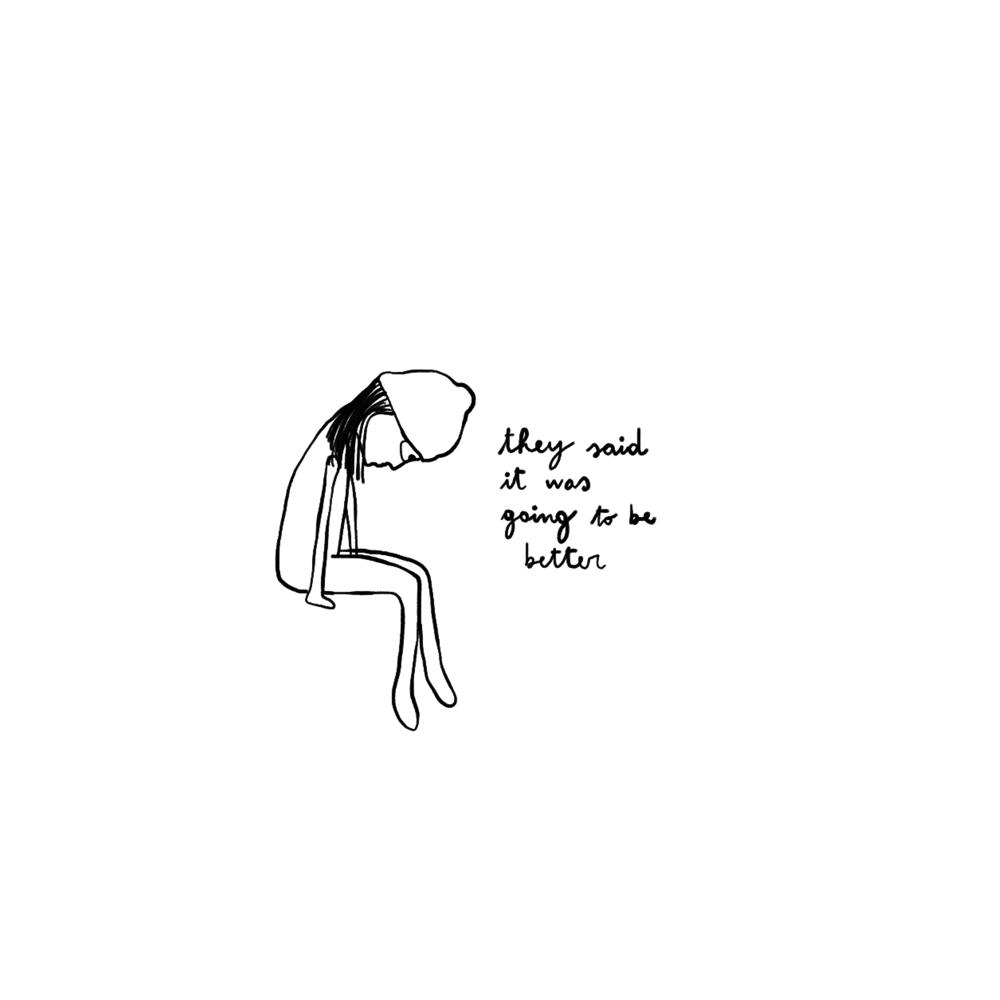 tiny-drawings-alone.jpg