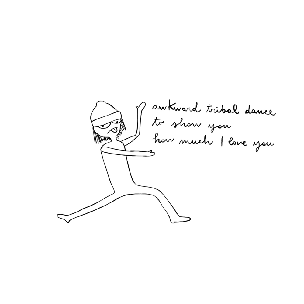 tiny-drawings-dance.jpg
