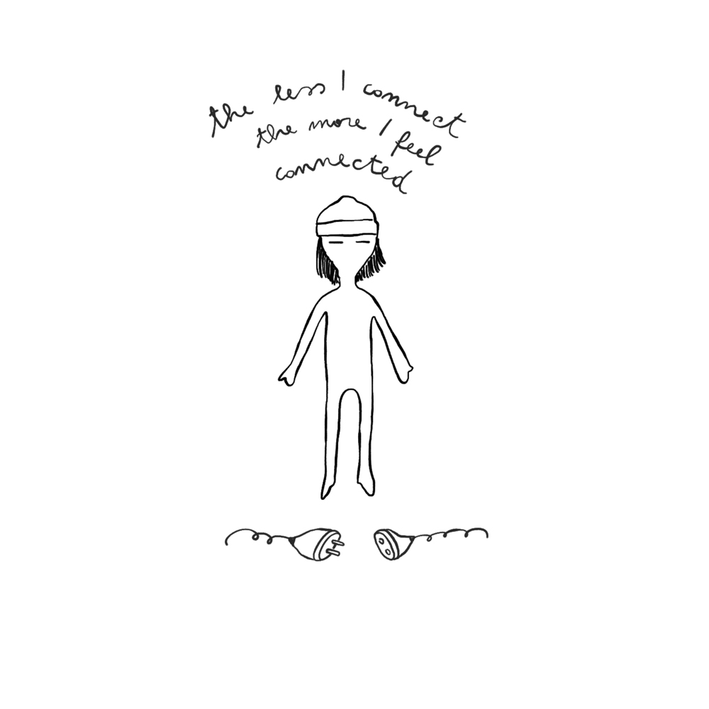 tiny-drawings-disconnect.jpg