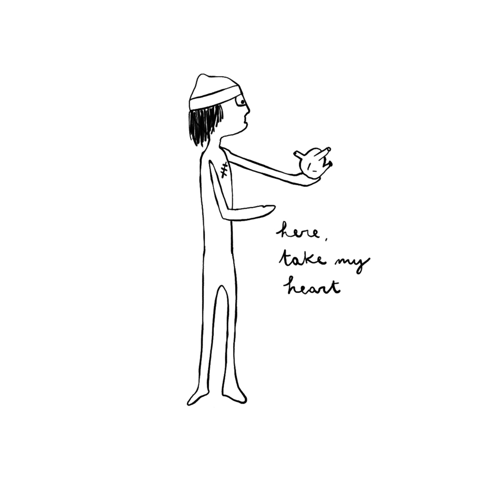 tiny-drawings-heart-.jpg