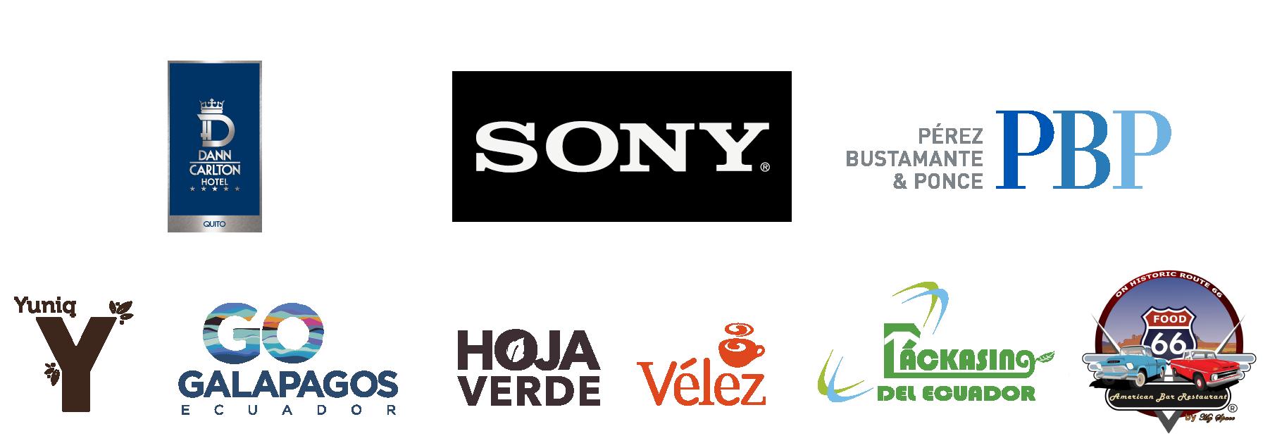 Sponsors.5.png