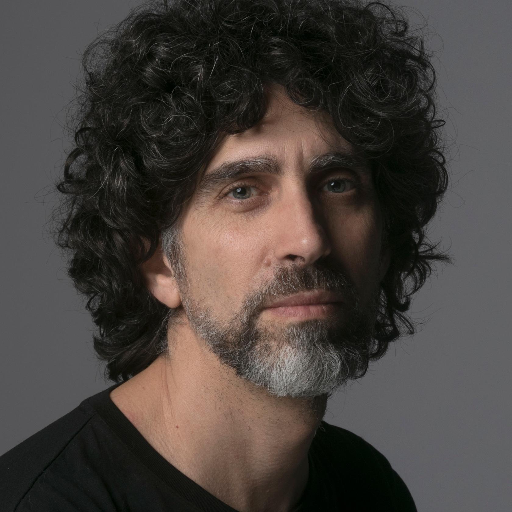 Juan Pablo Zaramella