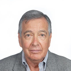 Marcos Aguas