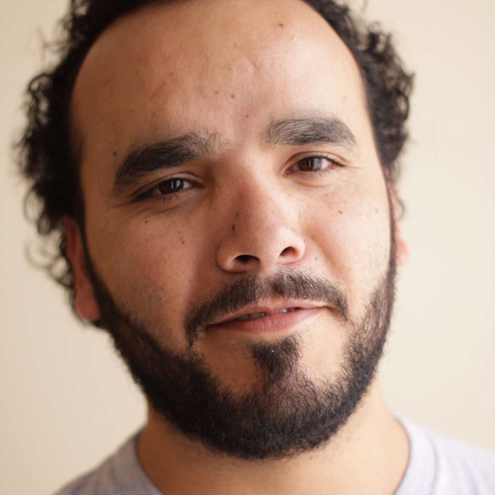 Arturo Yépez