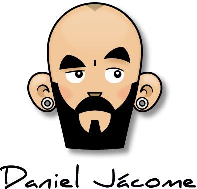 Daniel Jácome