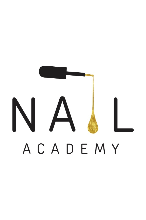 Glam Gals and Nail Academy Logo SEPARATE copy.jpg