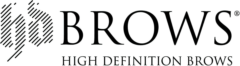 HD Brows Logo.jpg