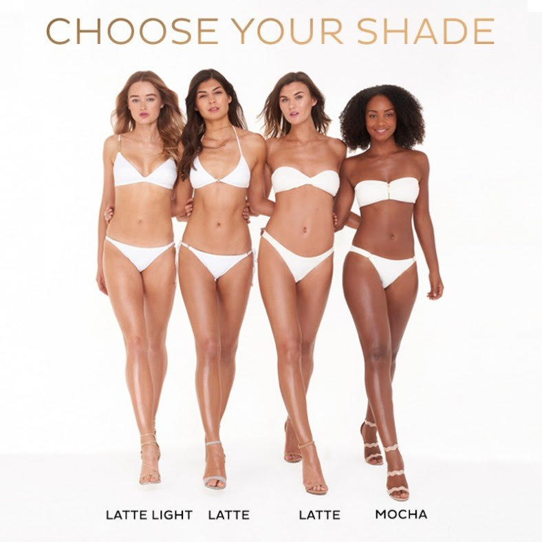 Choose your shade.jpg