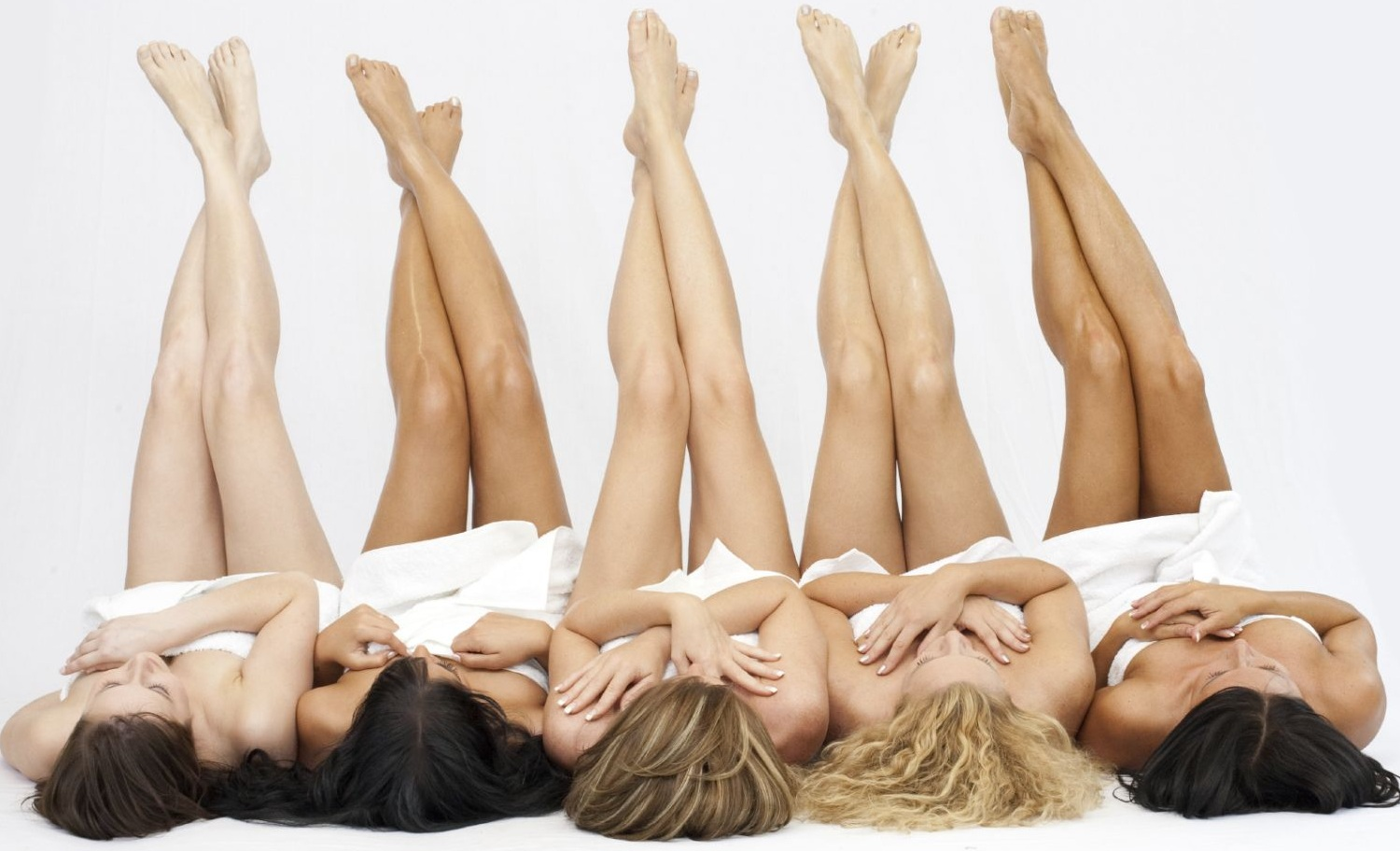 Spray Tan - This is a full day course(Evening workshops can be booked on request)