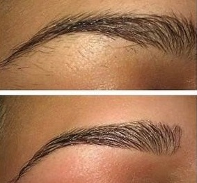Threading Course - You are shown two different methods during your workshop
