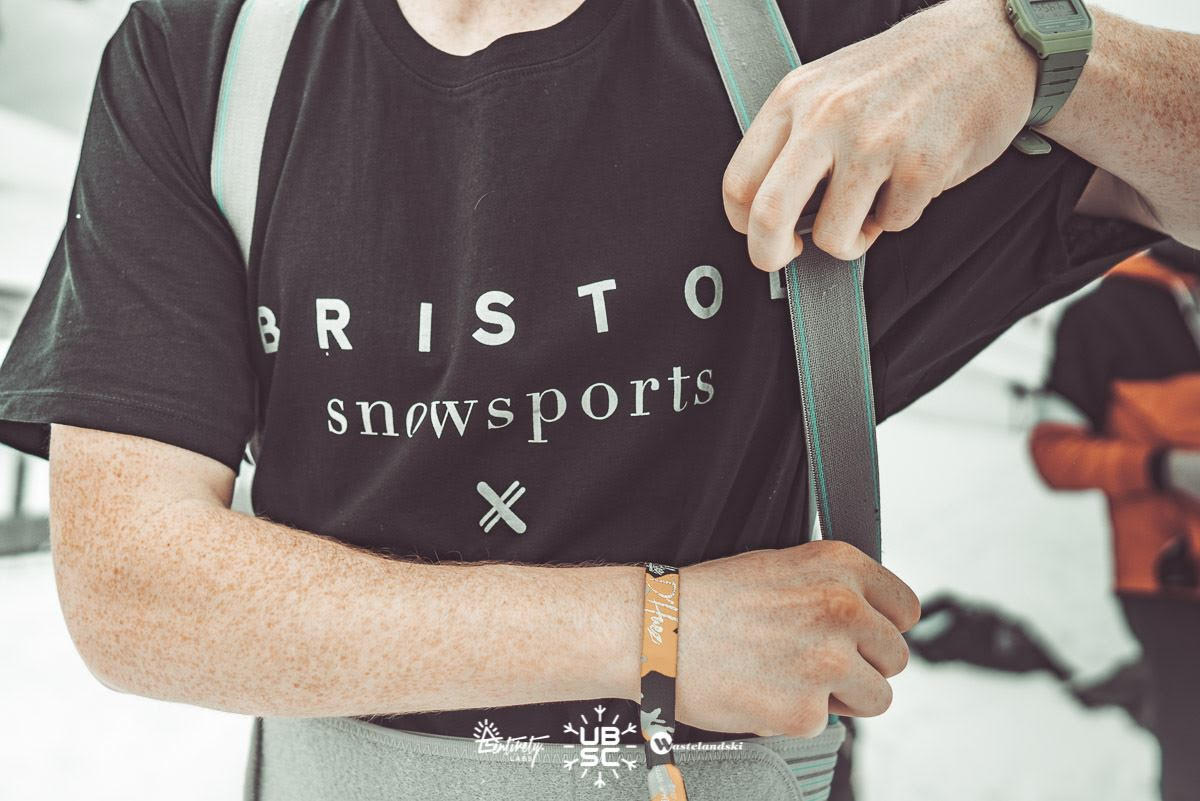 Bristol Snowsports T - Final Image.jpg