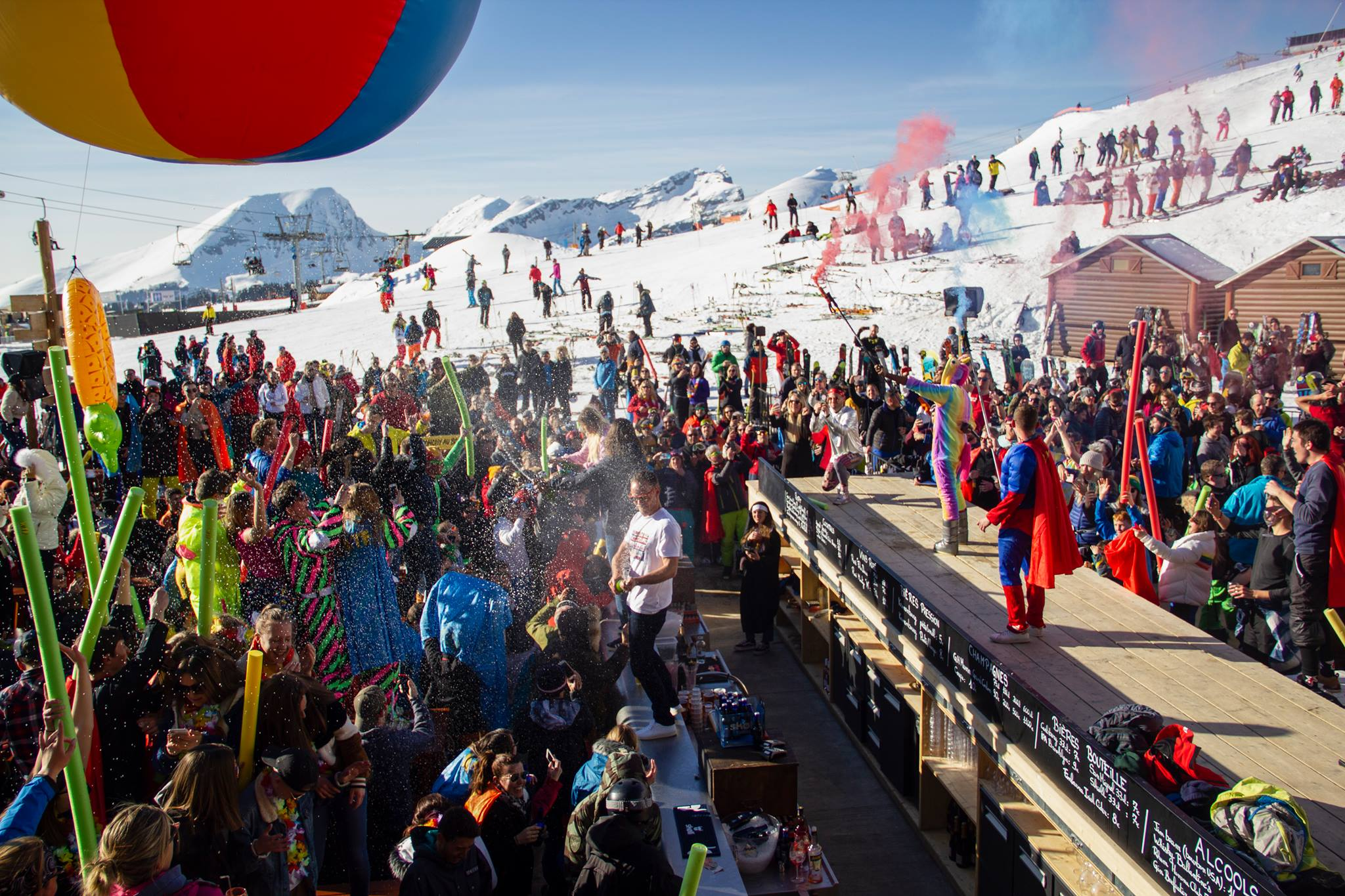 folie douce 4.jpg