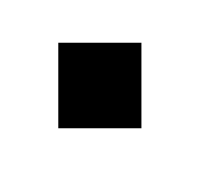 noun_1365237_cc.png