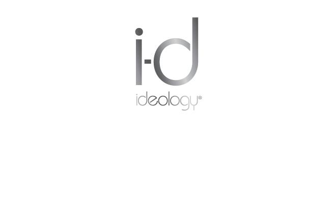 IndividualLogosALL3-08.jpg