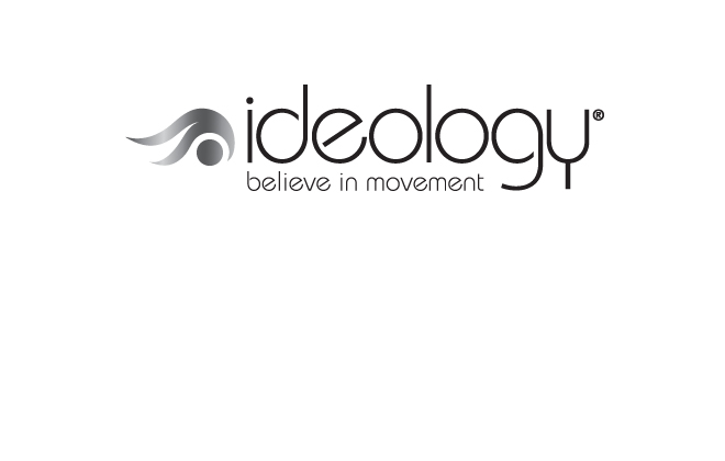 IndividualLogosALL3-09.jpg