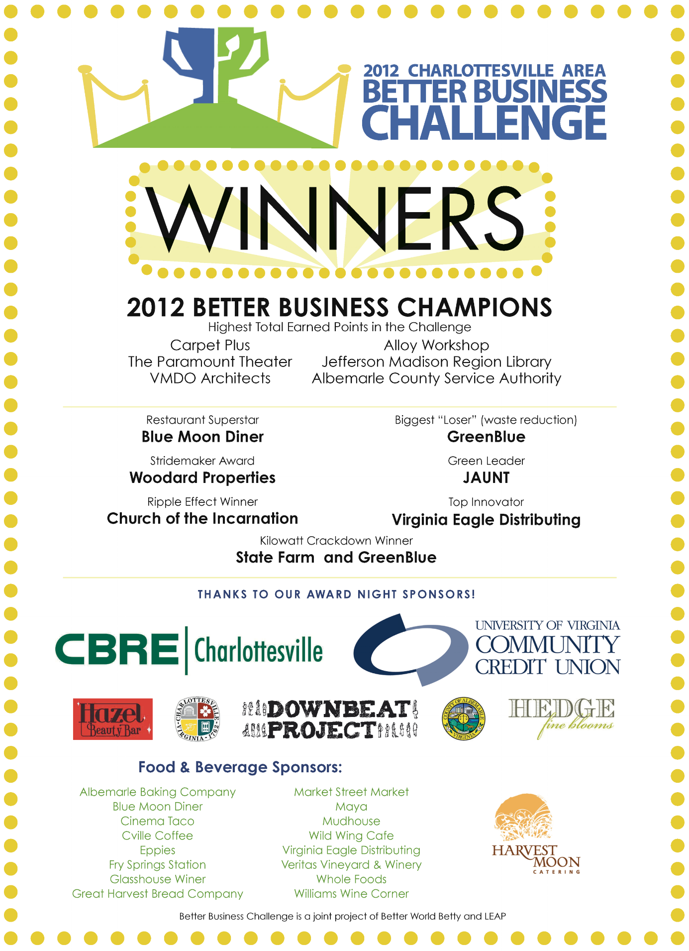 Winners Announcement Full Page.png