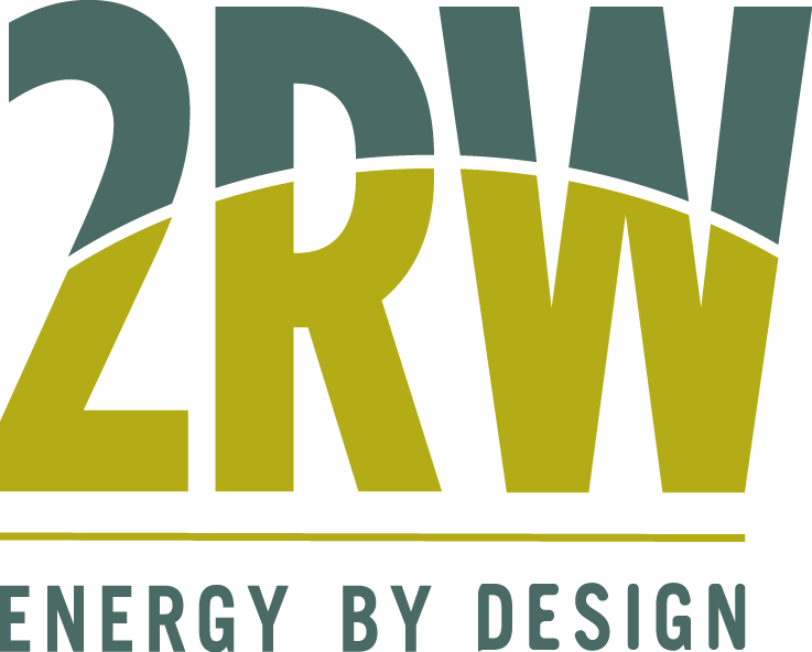2RW-logo_rgb_with tag (1).png
