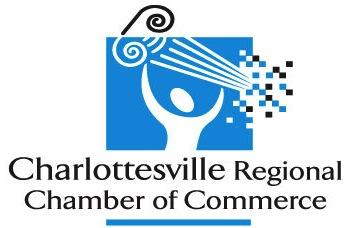 news_charlottesville_chamber_logo.jpg