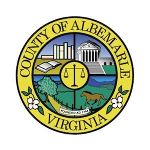 county_sponsor.jpg