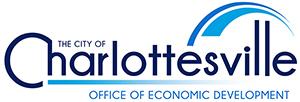 CityCvilleEcoDev_logo_WORD.jpg