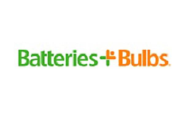 Batteries_Plus_Bulbs_Logo.jpg