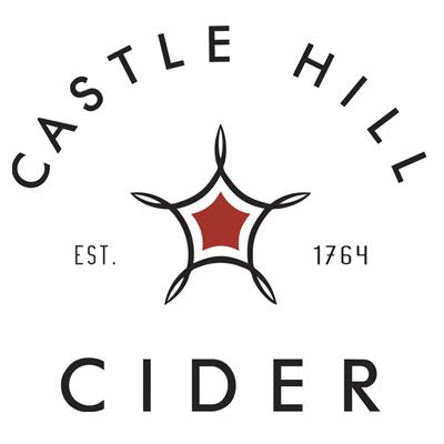 CastleHillLogo.jpg