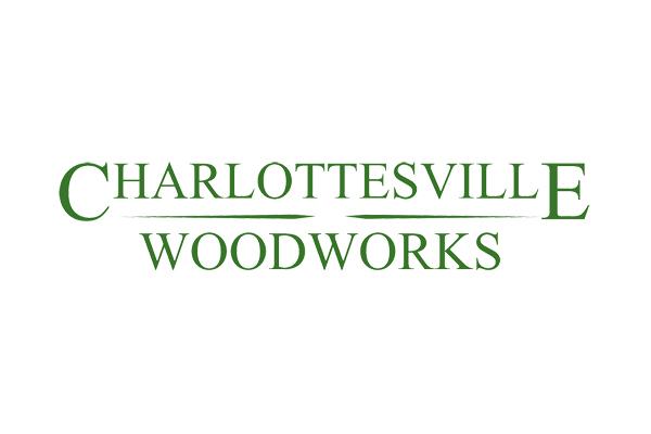 CvilleWoodworks.jpg