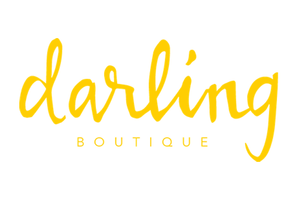 Darling Boutique.png