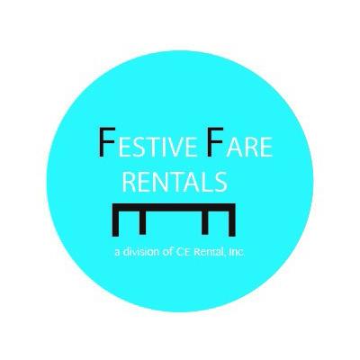 Festive Fare Logo.jpg