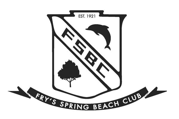 FSBC_Logo.jpg