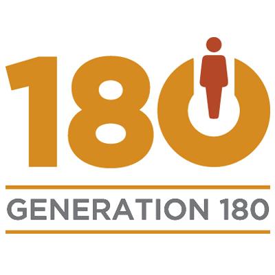 Generation180Logo.jpg