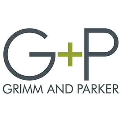 Grimm_andParker_N2_400x400.jpg